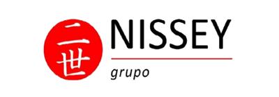 nissey